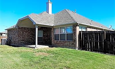 Building, 646 Spanish Oak Court, 2