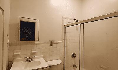 Bathroom, 20 N Broadway, 2