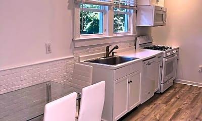 Kitchen, 360 Beecroft Pl, 1