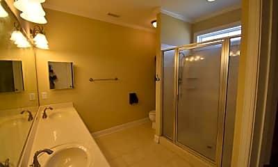 Bathroom, 103 S Merganser Dr, 2