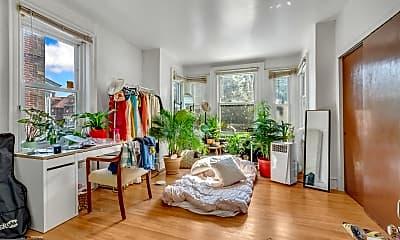 Living Room, 232 S 46th St 2, 0