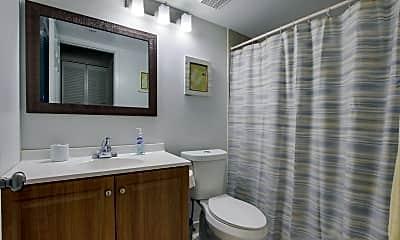 Bathroom, 157 Brackenwood Cove, 2