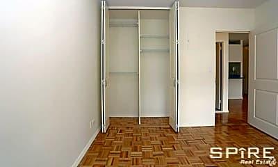 Bedroom, 345 E 69th St, 1