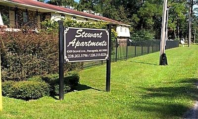 4309 Scovel Ave, 1