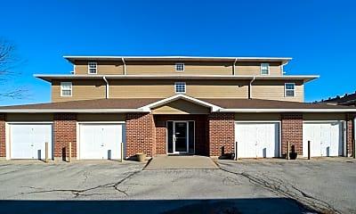 Building, 3325 N 148th Ct, 0