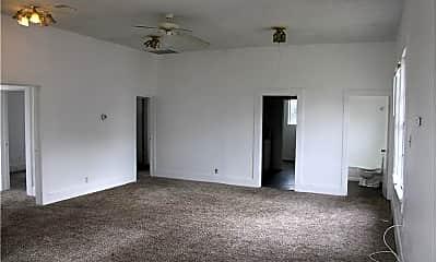 Bedroom, 1119 Chestnut St, 2