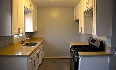 Kitchen, 16121 Clark Ave, 0