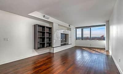 Living Room, 108-20 71st Ave, 1