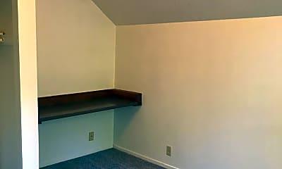 Bedroom, 24551 S Springwater Rd, 2