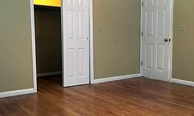 Living Room, 1207 Fair Rd, 2