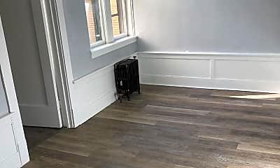 Living Room, 7 E Depew Ave, 0