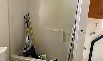 Bathroom, 86741 R.R. Baker Rd, 2