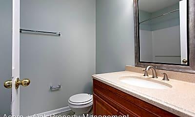 Bathroom, 3710 Pardue Woods Pl, 2