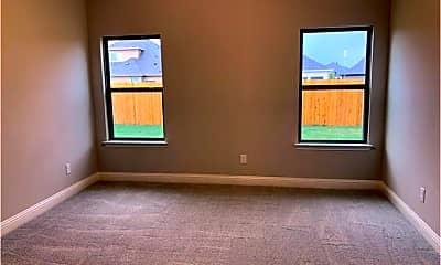 Bedroom, 7803 Cottonwood Dr, 1