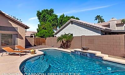 Pool, 511 N Hopi Ave, 0