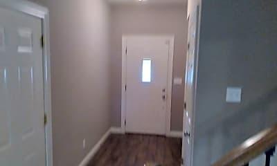Building, 2912 Bluegrass Ct, 1