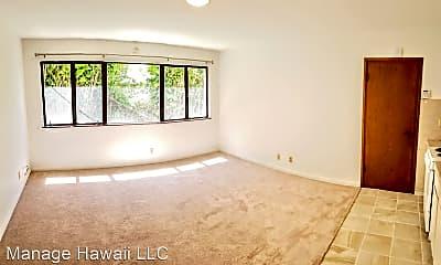Living Room, 1601 Ruth Pl, 0