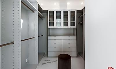 Bathroom, 1250 Angelo Dr, 2