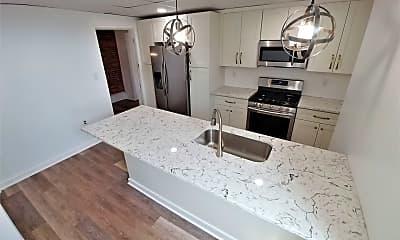 Kitchen, 79 Beltzhoover Ave, 1