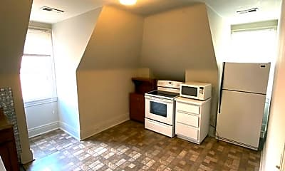 Kitchen, 66 N Sprague Ave, 2