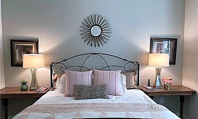 Bedroom, 2209 Hargill Dr, 1