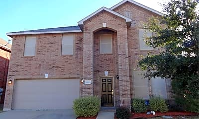 Building, 8840 Noontide Drive, 0