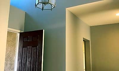 Bedroom, 5765 Edelweiss Way, 1