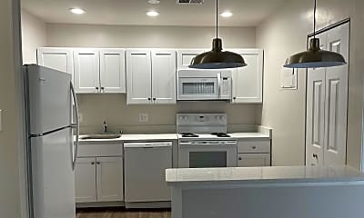 Kitchen, 8506 Sky View Dr, 0