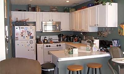 Kitchen, 630 Chantress Ct, 1