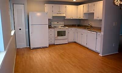 Kitchen, 1555 Bennington Woods Ct, 2