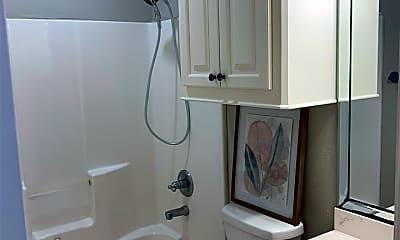 Bathroom, 334 Red Cedar Dr, 2