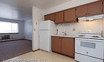 Kitchen, 2420 Northwestern Ave, 0