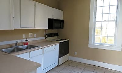 Kitchen, 1240 Dale Ave SE, 1