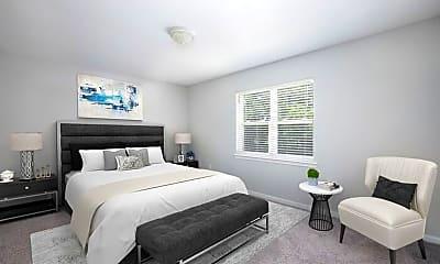 Bedroom, 103 Ramblelake Rd, 1