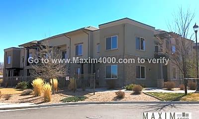 Building, 2535 Knollwood Drive #4103, 0