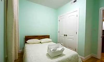 Bathroom, 299 Vermont St, 1