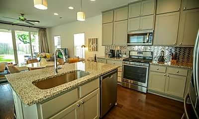 Kitchen, 416 Natalen Ave, 1