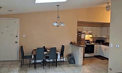 Kitchen, 15 Cedar Ct, 2