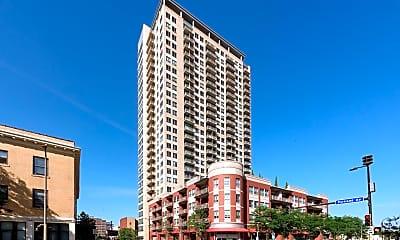 Building, 929 Portland Ave 306, 2
