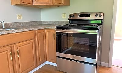 Kitchen, 603 S Blakely St, 0