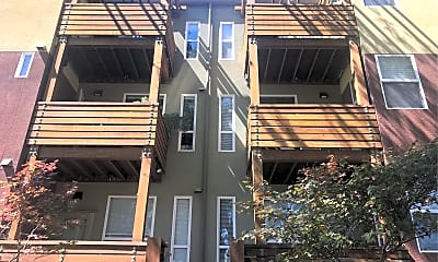 Mabuhay Court Apartments, 0