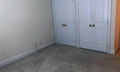 Bedroom, 16 W Montgomery Ave, 0