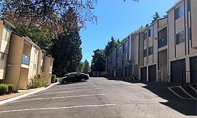 Trevor Anthony Apartments, 0