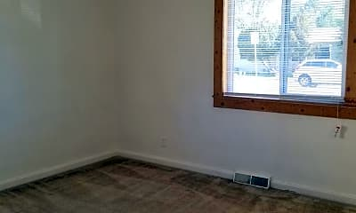 Living Room, 1007 23rd Street Rd, 1