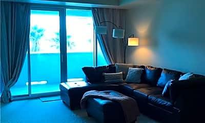 Bedroom, 2700 S Las Vegas Blvd 706, 2