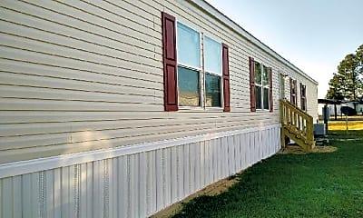 Building, 2123 Gracewood Dr, 0
