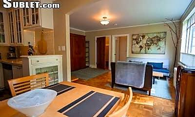 Bedroom, 2336 SW Osage St, 0