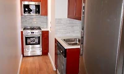 Kitchen, 194 Court St, 0
