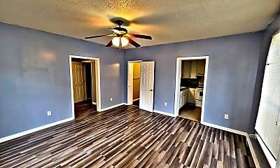 Living Room, 310 Rock St SE, 0