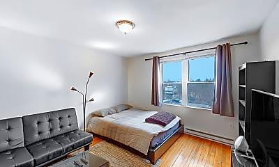 Bedroom, 402 Highland Avenue, 0